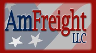 AmFreight LLC